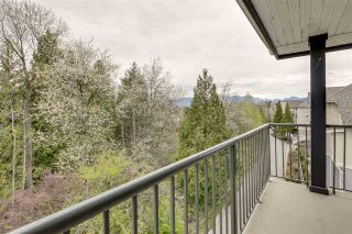 "Photo 4: 405 12207 224 Street in Maple Ridge: West Central Condo for sale in ""The Evergreen"" : MLS®# R2357887"