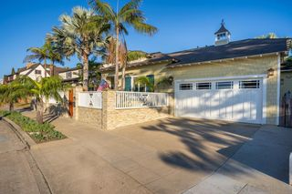 Photo 25: CROWN POINT House for sale : 3 bedrooms : 3315 Jewell St in San Diego