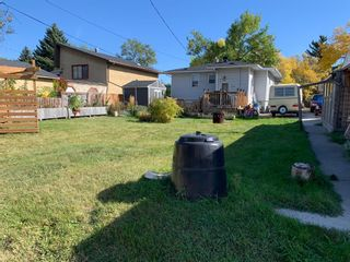 Photo 16: 7425 20 Street SE in Calgary: Ogden Detached for sale : MLS®# A1148646