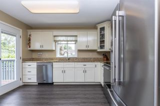 Photo 16: 30937 GARDNER Avenue in Abbotsford: Abbotsford West House for sale : MLS®# R2593655
