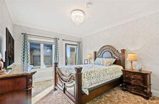 Photo 27: 1036 CYPRESS Street: White Rock House for sale (South Surrey White Rock)  : MLS®# R2615075