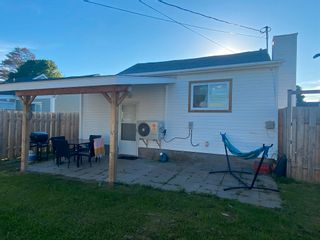 Photo 26: 163 Elm Street in Pictou: 107-Trenton,Westville,Pictou Residential for sale (Northern Region)  : MLS®# 202114974