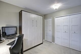 Photo 15: 53 1815 Varsity Estates Drive NW in Calgary: Varsity Row/Townhouse for sale : MLS®# A1073555