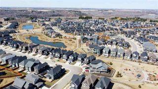Photo 17: 3675 KESWICK Boulevard in Edmonton: Zone 56 House for sale : MLS®# E4243312