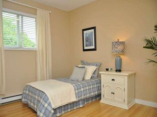 Photo 8: 1537 SUFFOLK Avenue in Port Coquitlam: Glenwood PQ House for sale : MLS®# V963079