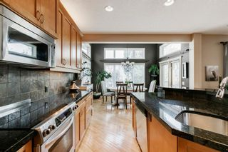 Photo 6: 78 Royal Oak Heights NW in Calgary: Royal Oak Detached for sale : MLS®# A1145438