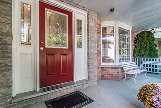 Photo 2: 57 Lahaye Drive in Whitby: Lynde Creek House (2-Storey) for sale : MLS®# E4043438