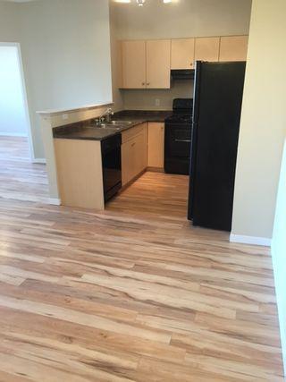 Photo 2: 2406 1140 Taradale Drive NE in Calgary: Taradale Condominium Apartment for sale