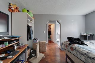 Photo 34: 5216 114B Street in Edmonton: Zone 15 House for sale : MLS®# E4254658