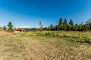 Photo 42: 6180 Northwest 40 Street in Salmon Arm: Gleneden House for sale (NW Salmon Arm)  : MLS®# 10123633