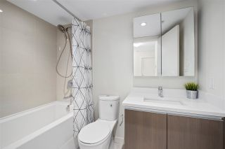 "Photo 18: 1801 1009 HARWOOD Street in Vancouver: West End VW Condo for sale in ""THE MODERN"" (Vancouver West)  : MLS®# R2488583"