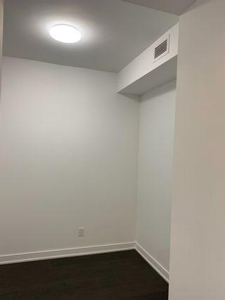 Photo 14: 4005 88 Scott Street in Toronto: Church-Yonge Corridor Condo for sale (Toronto C08)  : MLS®# C5396611
