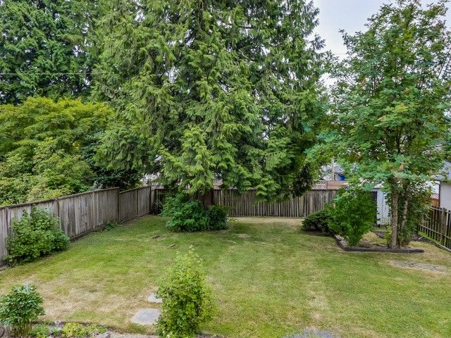 Photo 17: Photos: 753 E 18TH ST in North Vancouver: Boulevard House for sale : MLS®# V1130313