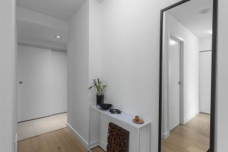 """Photo 5: 910 928 BEATTY Street in Vancouver: Yaletown Condo for sale in """"THE MAX"""" (Vancouver West)  : MLS®# R2541326"""