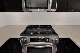 "Photo 10: 116 15195 36 Avenue in Surrey: Morgan Creek Condo for sale in ""EDGEWATER"" (South Surrey White Rock)  : MLS®# R2478159"