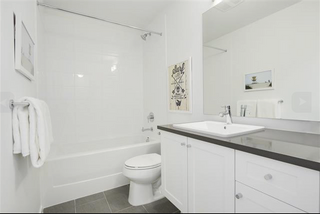 Photo 6: Unit 11 8168 136A Street in Surrey: Bear Creek Green Timbers Townhouse for sale : MLS®# R2370309