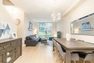"""Photo 14: 206 2228 162 Street in Surrey: Grandview Surrey Townhouse for sale in """"BREEZE"""" (South Surrey White Rock)  : MLS®# R2519926"""