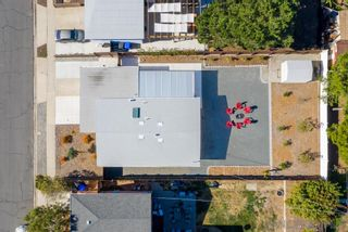 Photo 37: SERRA MESA House for sale : 3 bedrooms : 8422 NEVA AVE in San Diego
