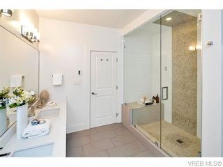 Photo 16: 2038 Troon Crt in VICTORIA: La Bear Mountain House for sale (Langford)  : MLS®# 742556
