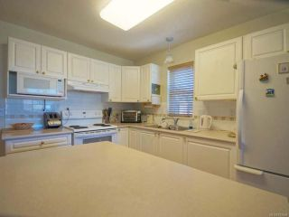 Photo 13: 893 Edgeware Ave in PARKSVILLE: PQ Parksville House for sale (Parksville/Qualicum)  : MLS®# 792658
