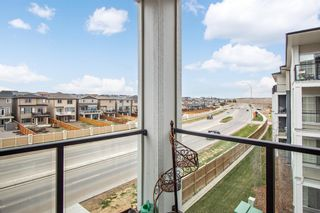 Photo 7: 1304 298 Sage Meadows Park NW in Calgary: Sage Hill Apartment for sale : MLS®# A1107586