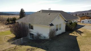 Photo 16: 2982 GOLD DIGGER Drive: 150 Mile House House for sale (Williams Lake (Zone 27))  : MLS®# R2546430