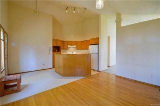 Photo 5: 7 Beaufort Crescent in Winnipeg: Richmond West Residential for sale (1S)  : MLS®# 1815398