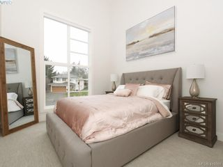 Photo 12: 13 Avanti Pl in VICTORIA: VR Hospital Row/Townhouse for sale (View Royal)  : MLS®# 829808