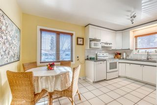 Photo 10: 77 Kentish Drive SW in Calgary: Kingsland Detached for sale : MLS®# A1059920