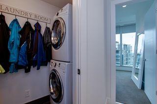 Photo 43: 2802 11969 JASPER Avenue in Edmonton: Zone 12 Condo for sale : MLS®# E4263368