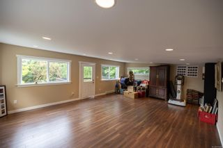 Photo 74: 1290 Lands End Rd in : NS Lands End House for sale (North Saanich)  : MLS®# 880064