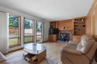 Photo 13: 195 Edenwold Drive NW in Calgary: Edgemont Detached for sale : MLS®# A1132581