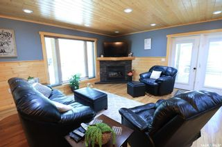 Photo 10: 164 Oak Place in Turtle Lake: Residential for sale : MLS®# SK865518