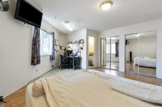 Photo 15: 139 SAN JUAN Place in Coquitlam: Cape Horn House for sale : MLS®# R2604553