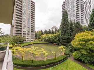"""Photo 14: 302 6070 MCMURRAY Avenue in Burnaby: Forest Glen BS Condo for sale in """"LA MIRAGE"""" (Burnaby South)  : MLS®# R2109764"""