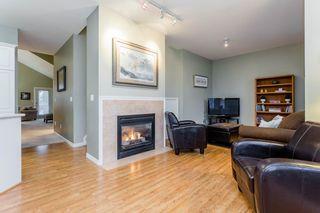 "Photo 18: 22 15037 58 Avenue in Surrey: Sullivan Station Townhouse for sale in ""Woodbridge"" : MLS®# R2231063"