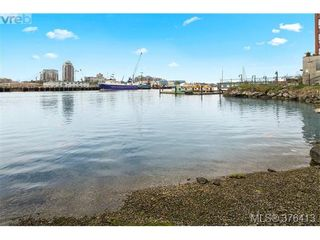 Photo 15: 508 456 Pandora Ave in VICTORIA: Vi Downtown Condo for sale (Victoria)  : MLS®# 755586