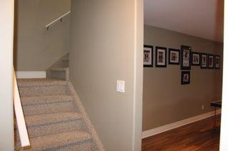 Photo 18: 1332 Ontario Street in Hamilton Township: House for sale : MLS®# 510970279