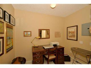 Photo 15: 110 5115 RICHARD Road SW in CALGARY: Lincoln Park Condo for sale (Calgary)  : MLS®# C3621038