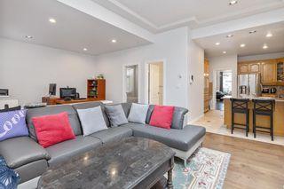 Photo 15: 6038 WALKER Avenue in Burnaby: Upper Deer Lake 1/2 Duplex for sale (Burnaby South)  : MLS®# R2563749