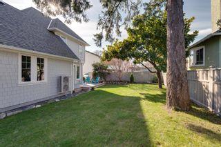 Photo 45: 2396 Windsor Rd in : OB South Oak Bay House for sale (Oak Bay)  : MLS®# 869477