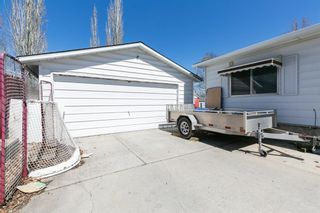 Photo 26: 115 Huntwell Road NE in Calgary: Huntington Hills Detached for sale : MLS®# A1105726