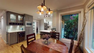 Photo 26: 1583 WINTERGREEN Place in Coquitlam: Westwood Plateau House for sale : MLS®# R2516801