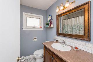 Photo 34: 11842 86 Street in Edmonton: Zone 05 House for sale : MLS®# E4224570