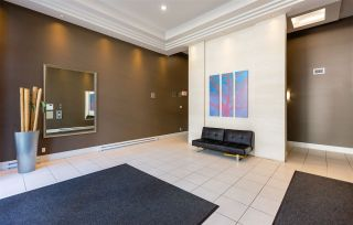 Photo 2: 1102 9188 COOK Road in Richmond: McLennan North Condo for sale : MLS®# R2296597