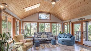 Photo 22: 3211 West Rd in : Na North Jingle Pot House for sale (Nanaimo)  : MLS®# 882592