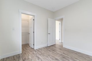 Photo 32:  in Edmonton: Zone 07 House for sale : MLS®# E4255459