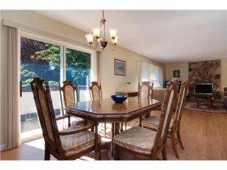 Photo 7: 2701 PILOT DRIVE: House for sale : MLS®# V1097358