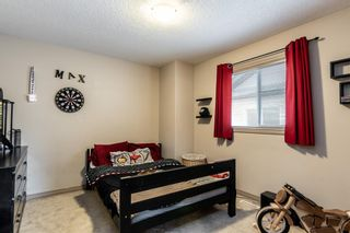 Photo 28: 78 CRYSTAL SHORES Place: Okotoks Detached for sale : MLS®# A1009976