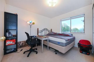 Photo 13: 5128 RUBY Street in Vancouver: Collingwood VE House for sale (Vancouver East)  : MLS®# R2553417